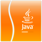 java_starting.png